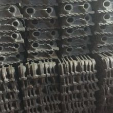 供应国标锅炉炉排片省煤器空预器,各种配件,型号齐全,