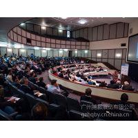 2018年美国OTC石油天然气展/2018年4月30-5月3日第49届美国OTC国际石油天然气展