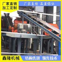 新乡安装干粉砂浆原料全套生产线 制砂生产线