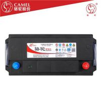 6-QWLZ-90(700) 2S免维护起动用铅酸电池国标系列