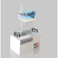 中西(LQS特价)水浴氮吹仪 型号:TH10-GGC-12库号:M345811