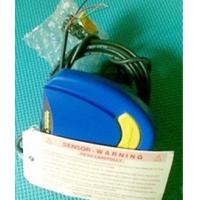 一体式FLOWLINE超声波液位计CT05-01,LU11,CT03-01