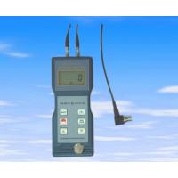 西安超声波测厚仪137,72489292西安哪里有卖超声波测厚仪
