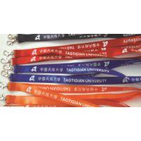 尼龙挂绳免费设计生产