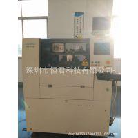全国批发推广 热销 二手 juki印刷机KS-1700 清仓处理