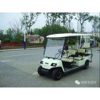 销售绿通电动高尔夫球车