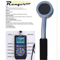 美国SEI公司辐射检测仪RangerEXP