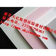 宿州20mm水泥纤维装潢板,厂家常年有现货!