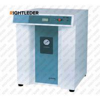 实验室去离子超纯水机 工业实验室用超纯水机