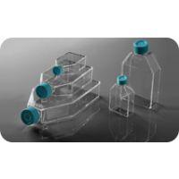 上海百千生物J02500细胞培养瓶50ml、250ml、600ml