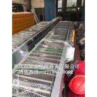 机械格栅拦污机/重庆星宝环保出售
