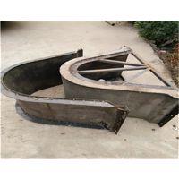 排水槽模具分类标准_振通