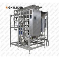 三七提取除杂纳滤膜分离设备 膜分离系统 纳滤膜过滤设备