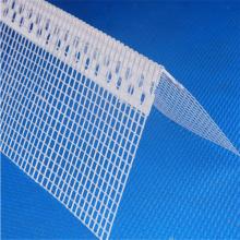 PVC护角网 纤维网格布 网格布生产厂家