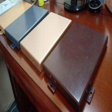 2.5mm氟碳幕墙铝单板价格_欧百得