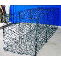 云南洱海雷诺护垫、格宾笼厂家采购100000平米价格|云南雷诺护垫|洱海格宾笼
