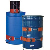 200L桶加热毯|油桶加热套|北京油桶加热器|吨桶加热套