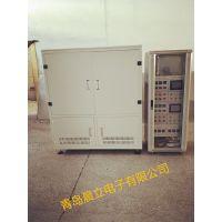 专业定制真空烧结炉,热处理炉,实验电炉,各式加热炉--晨立053288533525