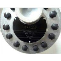 R9.8-9.8-9.8-9.8A 德国哈威HAWE径向柱塞泵
