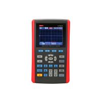 武汉优利德仪器仪表单相谐波测试仪 电能质量分析仪