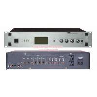 智能ip广播系统软件、惠智普(图)、校园ip广播系统方案