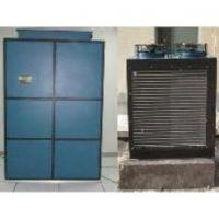 湖北空调、湖北实验室用的恒温恒湿空调 厂家生产销售