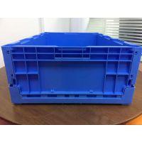 安亭塑料箱食品箱收纳箱厂家