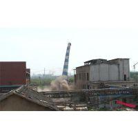 http://himg.china.cn/1/4_905_237984_500_301.jpg