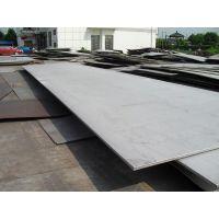 供应无锡6mm12-25-40mm热轧347H不锈钢板现货