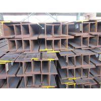 厦门IPEA140欧标工字钢Q235B莱钢现货批发