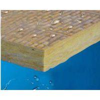抚顺-外墙用憎水岩棉板密度-普通岩棉板密度-防火岩棉板密度