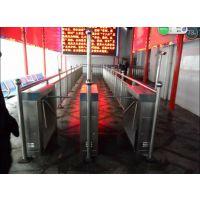 旅游景区票务系统景区票务一卡通系统景区一卡通系统