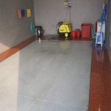 井下水沟盖板 货车顶部走道 玻璃钢步行天桥踏步板
