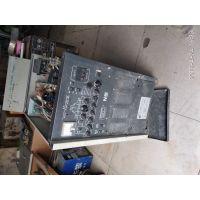 山东济南维修电焊机等离子切割机