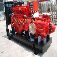 热销柴油发动机 小型柴油机30千瓦康明斯发电机组 cbd-85-67