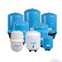 水压耐压试验机-净水器水压检测试验机-江苏海德诺