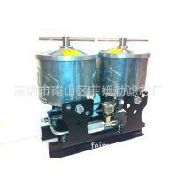 供应日本RRR超精密油滤芯 3R滤芯TR-121048注塑机滤芯 RRR过滤器