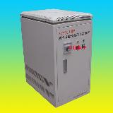 中西(LQS特价)制冷节能式循环水冷却塔 型号:TH48SYLT库号:M356005