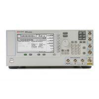 广东长期高价采购安捷伦N9340B 手持式频谱分析仪