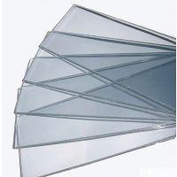 防静电PVC板 PVC透明板