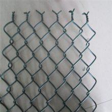 网球场围网生产 道路围网 镇江球场护栏网