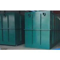生活污水处理设备厂家A衡水生活污水处理设备厂家批发