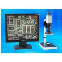 东阳VGA显微镜电子显微镜 工业显微镜的厂家