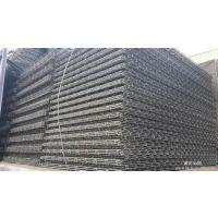 四川公路抗震抗裂钢筋网工程 钢筋焊接网片厂家代理