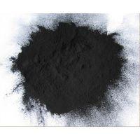 内蒙古粉状活性炭出厂价格