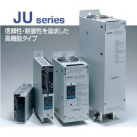KR2S6P-E2A 日本千野品质保证