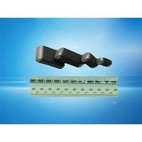贴片压敏电阻SMD1210ML330K优质现货特卖