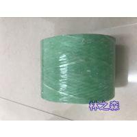 江苏林森玻璃钢管道厂家 玻璃钢工艺制品厂