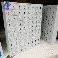 深圳手机存放柜车间用手机存放柜源头工厂直供