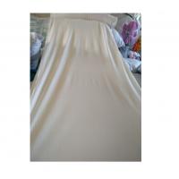 桥鼎白色擦机布 花色全棉工业抹布 纯棉吸水吸油擦机布 不掉毛擦机布